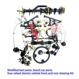 Auto Parts Plus from Toyota Auto News
