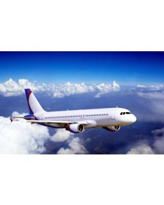 Used for extra freight cost by air (freight fee)