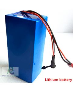 Many kinds good quality Samsung lithium battery plb-05