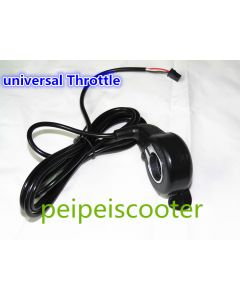 universal throtthle for any car ppth-02c